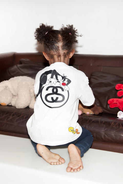 looney-tunes-x-stussy-kids-2014-spring-summer-collection-7