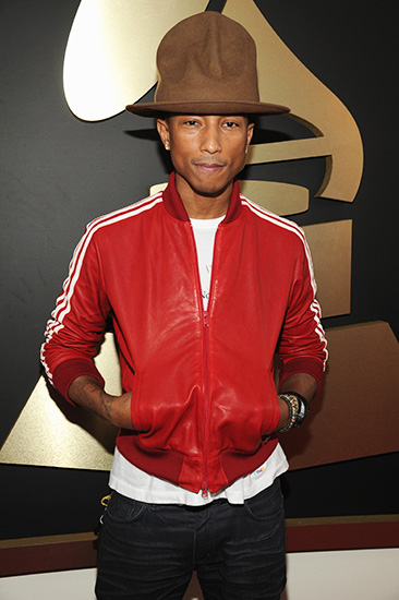 pharrell-williams-2014-grammys