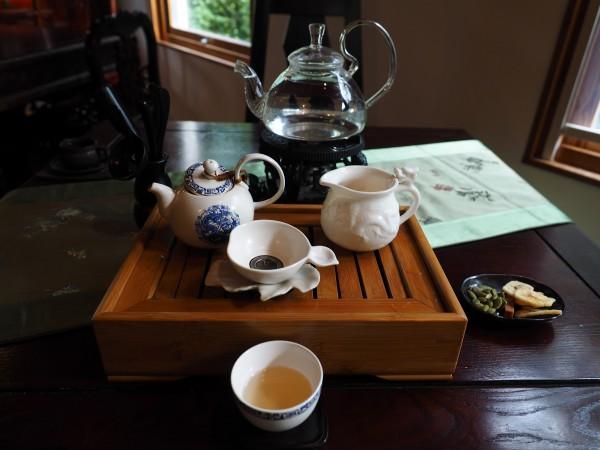 20150902 中国茶房 愁香房①(windy)
