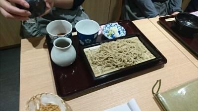 永渕 律子 - DSC_0052