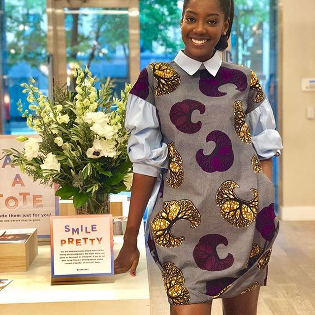 2018 Most Creative Ankara Styles And Designs, 2018 Most Creative Ankara Styles And Designs ideas, inspiration of 2018 Most Creative Ankara Styles And Designs, trendy ankara styles ideas, anakra styles and designs inspiration