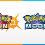 Nueva Informacion  Pokémon Sun y Moon
