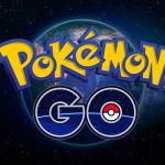 Anunciada Segunda Generación en Pokémon GO