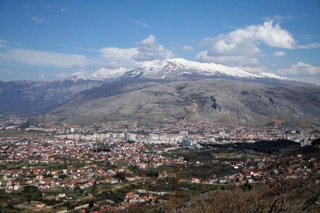 City_of_Mostar