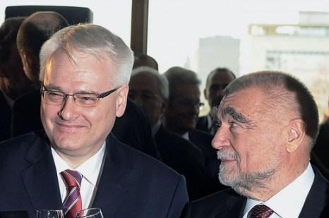 Koliko-je-trosio-predsjednik-Mesic-a-koliko-trosi-predsjednik-Josipovic_ca_large