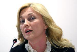 Eurozastupnice i eurozastupnici predstavili svoje programe