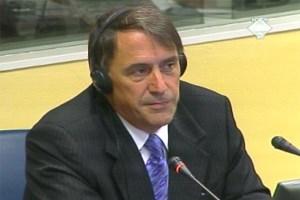 Peter-Galbraith