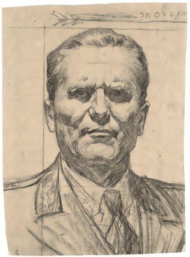 Tito-skica-1947.god