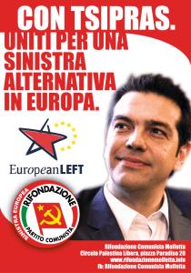 tsipras-70x100-web