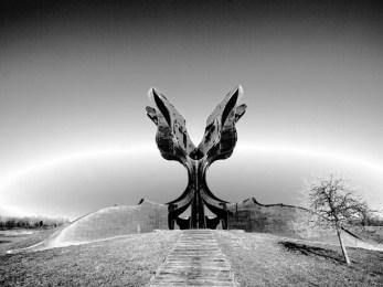 29673-jasenovac