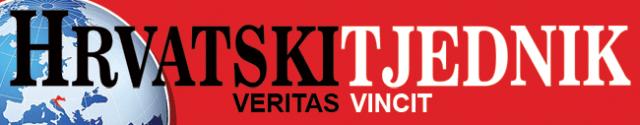 Hrvatski_tjednik_650_127