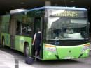 1-Bustransit