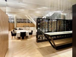 18-06-sala-lasarte-restaurant-802
