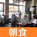 bcafecafe