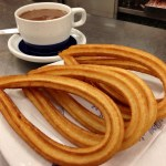 Chocolate_con_churros_de_lazo