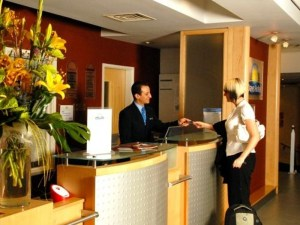 reception-hotel_original