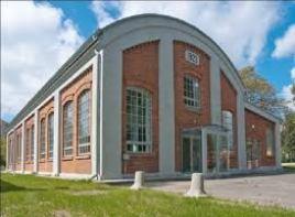 Soho-pofabryczny-budynek