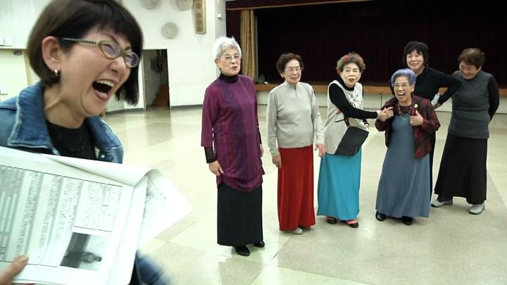 laugh-group