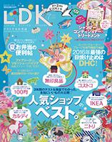 20160528_ldk_7
