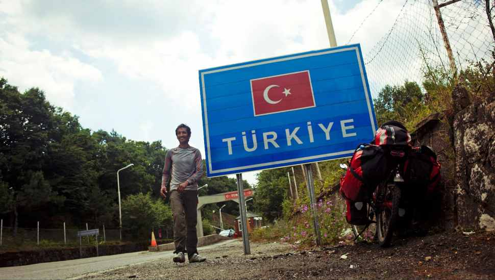 turkey_border-1250x708