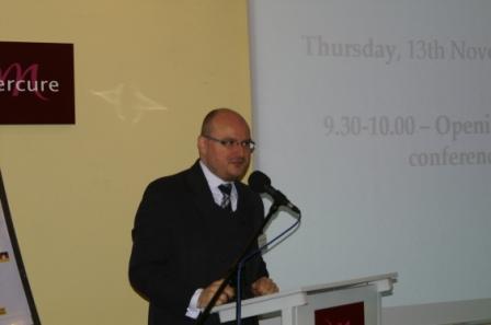 Slawomir Lukasiewicz