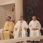 Fr. Tamás Androvich