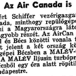air_canada_malev_munkas