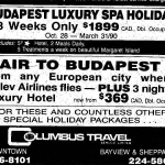 columbus_travel_malev_1989