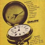 malev_1979
