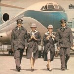malev_flight_attendants_pilotak