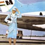 malev_stewardess_retro