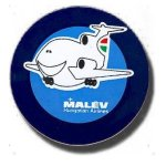 malev_tupolev_emblema