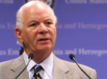 An open letter to Senator Ben Cardin on Hungary's descent into autocracy