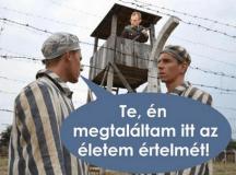 Magyarország – Nyerőgépmentes övezet