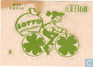lotto-magyar