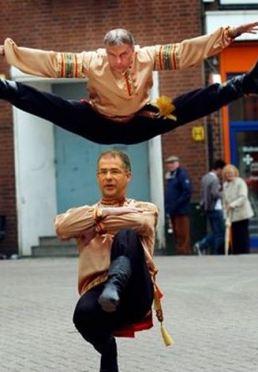 oviék tánca2