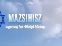 KMH-videó: A Mazsihisz és az elátkozott Emlékmű