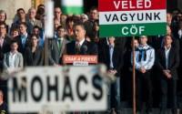 Ki győzze le Orbánt?