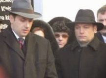 Maffia vagy korrupció?
