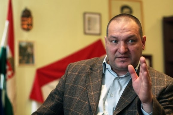 Fidesz meglepődés az ellenzéki ellenzéken