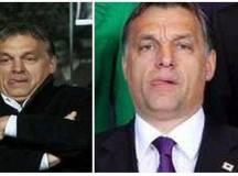 Popper Péter: Orbán Viktor
