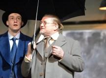 Színházi fotók 6. – Koldusopera