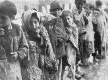 Fotó: genocide-museum.am