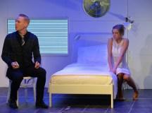Színházi fotók 12: A lepkegyüjtő