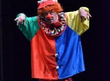Színházi fotók 15. — Faust I. a Katona József Színházban