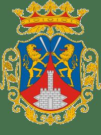 71 éves szenny, avagy a méltatlan kisváros: Szigetvár