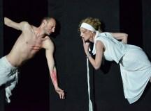 Színházi fotók 19. — FIGARO HÁZASSÁGA a Budaörsi Latinovits Színházban