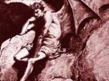 Ságvári a sátán?