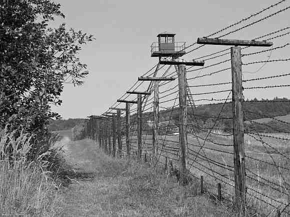 N+1edszer a kerítésről