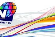 CHIN Radio Ottawa FM 97.9: Magyar nyelvű adás minden vasárnap, reggel 7 órától a Nemzeti Főváros Terségben.
